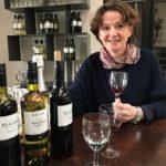 Corporate Wine Tasting Worcester